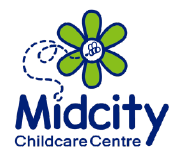 Midcity Childcare Centre